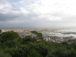 IMG_2251_Palma_Panoramica