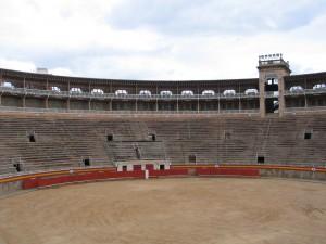 IMG_2258_Palma_Coliseum