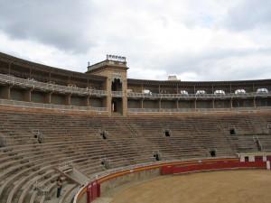 IMG_2259_Palma_Coliseum