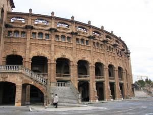IMG_2260_Palma_Coliseum