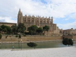 IMG_2263_Palma_Cattedrale