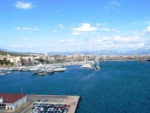 IMG_2268_Palma_Panoramica