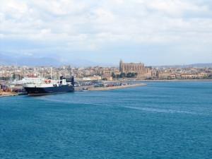 IMG_2271_Palma_Panoramica