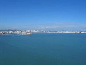 IMG_2279_Tunisi_Panoramica
