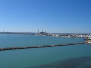 IMG_2280_Tunisi_Panoramica