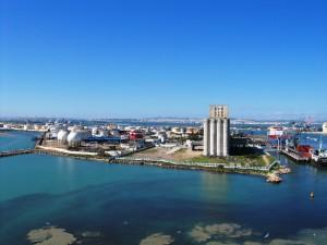 IMG_2281_Tunisi_Panoramica