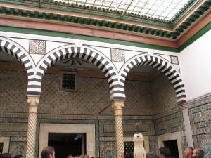 IMG_2282_Tunisi_Museo