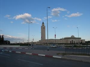 IMG_2295_Tunisi_Moschea