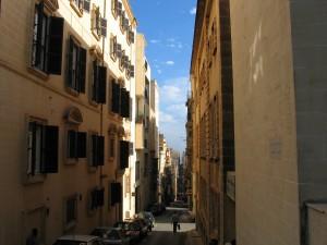 IMG_2296_Malta_La_Valletta
