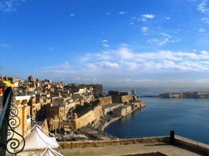 IMG_2299_Malta_Panoramica