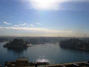 IMG_2301_Malta_Panoramica