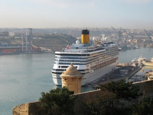 IMG_2303_Malta_Panoramica
