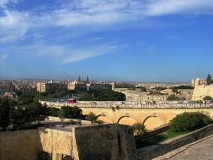IMG_2304_Malta_Panoramica