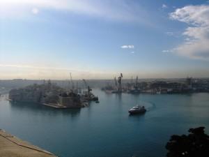 IMG_2305_Malta_Panoramica