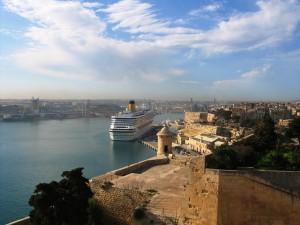 IMG_2306_Malta_Panoramica
