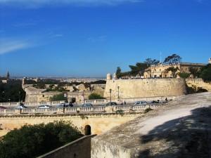 IMG_2307_Malta_Panoramica