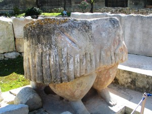 IMG_2310_Malta_Museo_neolitico