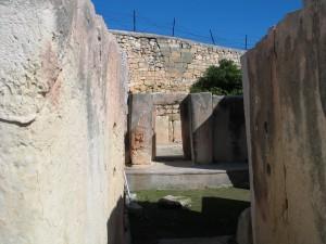 IMG_2311_Malta_Museo_neolitico
