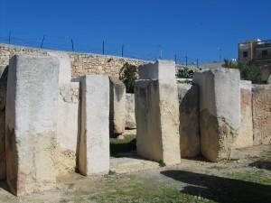 IMG_2312_Malta_Museo_neolitico