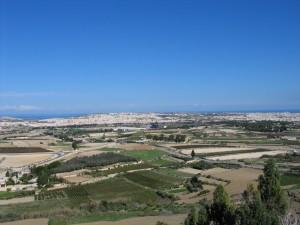 IMG_2313_Malta_Panoramica