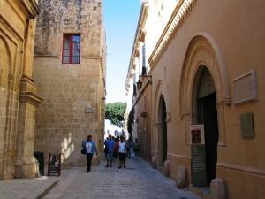 IMG_2314_Malta_Medina