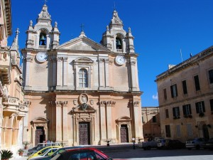 IMG_2315_Malta_Medina