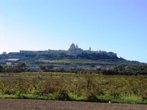 IMG_2316_Malta_Medina