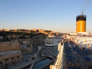 IMG_2320_Malta_Panoramica