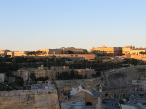 IMG_2321_Malta_Panoramica