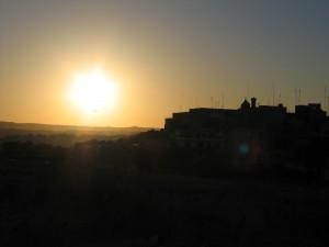 IMG_2322_Malta_Panoramica