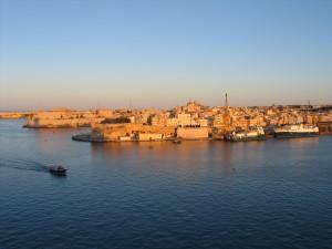 IMG_2323_Malta_Panoramica