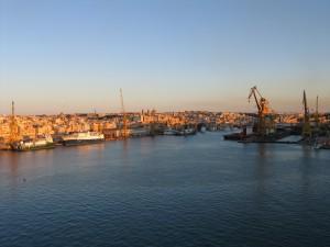 IMG_2324_Malta_Panoramica