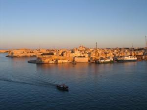IMG_2325_Malta_Panoramica