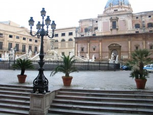 IMG_2327_Palermo_Monumento