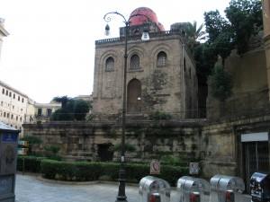 IMG_2328_Palermo_Monumento