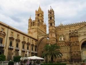 IMG_2330_Palermo_Cattedrale_normanna