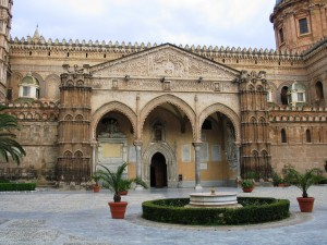 IMG_2331_Palermo_Cattedrale_normanna
