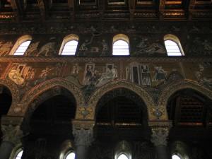 IMG_2336_Monreale_Duomo