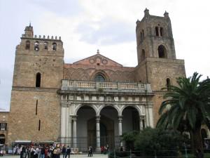 IMG_2340_Monreale_Duomo