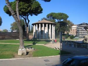 IMG_2343_Roma_Monumento