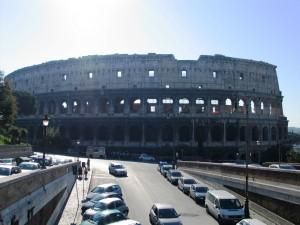 IMG_2348_Roma_Colosseo