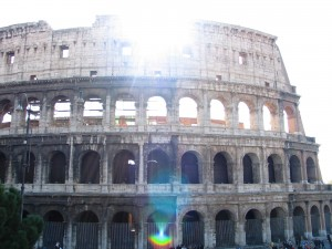 IMG_2350_Roma_Colosseo