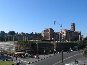 IMG_2351_Roma_Panoramica