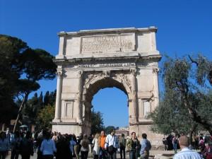 IMG_2353_Roma_Arco_di_Tito