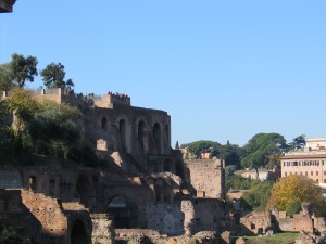 IMG_2357_Roma_Fori