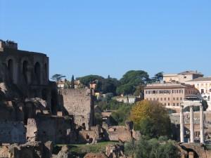 IMG_2360_Roma_Fori