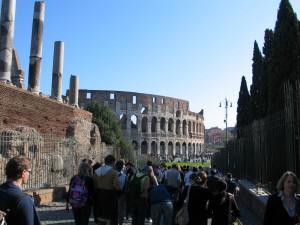 IMG_2362_Roma_Colosseo