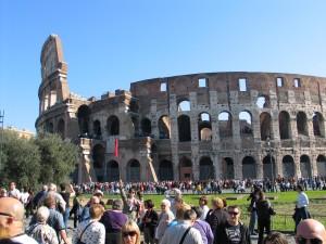 IMG_2363_Roma_Colosseo