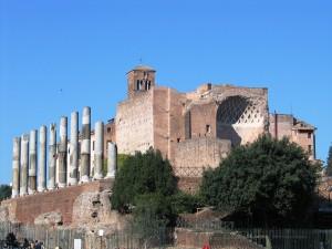 IMG_2364_Roma_Panoramica
