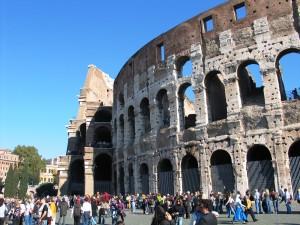 IMG_2366_Roma_Colosseo